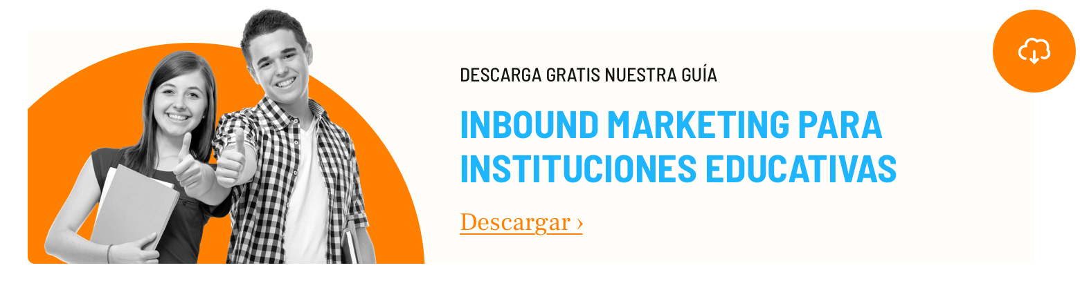 Estrategia_Marketing_Educativo