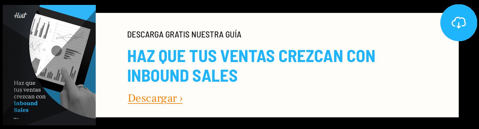 metodologia-inbound-sales