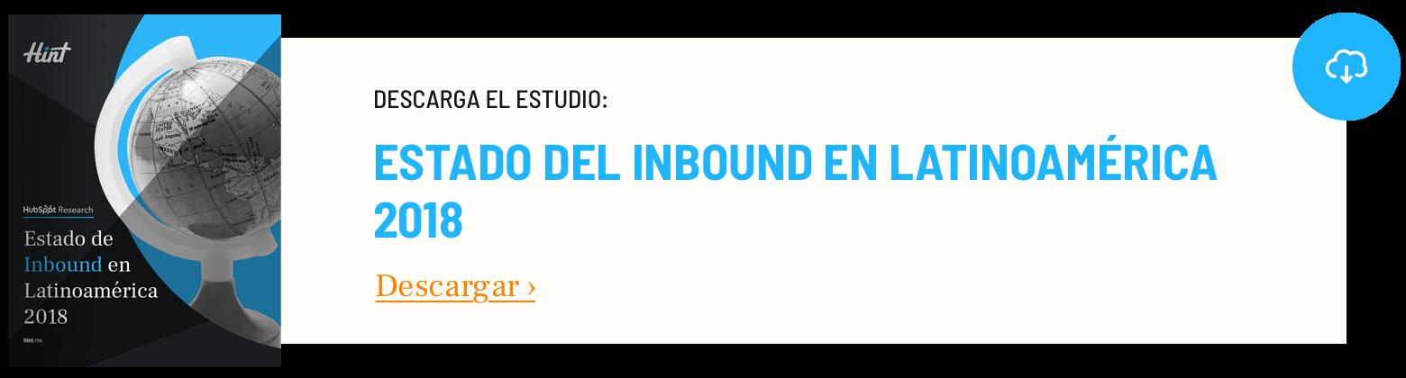Estudio-Estado-del-inbound-2018