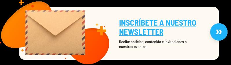 newsletter_hint_hubspot