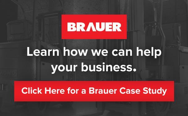Brauer Case Study