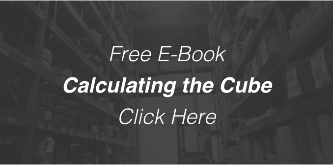 Free E-Book Calculating the Cube Click Here