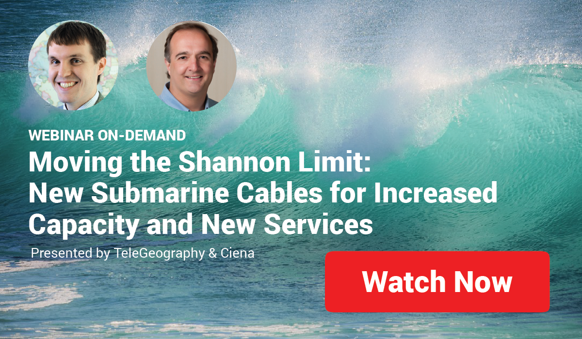 Webinar-On-Demand