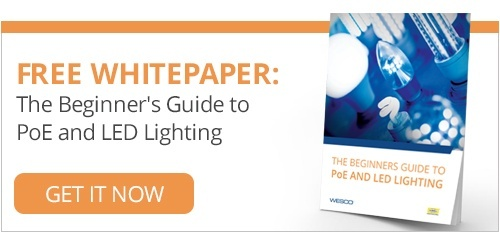 https://info.wesco.com/whitepaper-beginners-guide-to-poe-and-led-lighting
