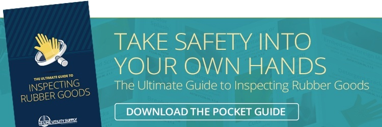 Download the Pocket Guide
