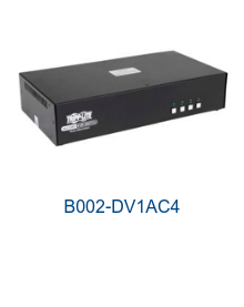 B002-DV1AC4   New call-to-action