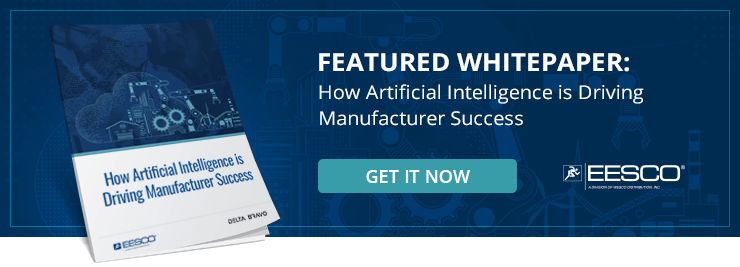 Featured White Paper