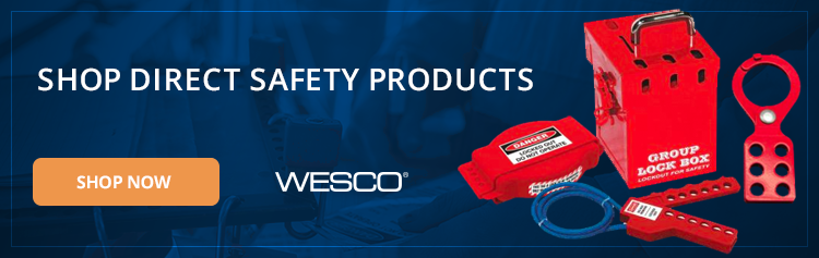 Shop Direct Safety Products