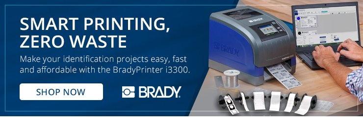 Smart Printing, Zero Waste