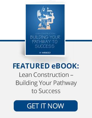 Free eBook: Lean Construction