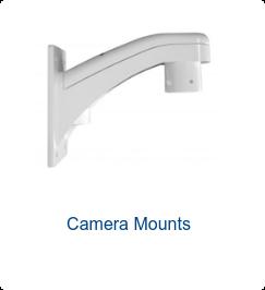 Camera Mounts
