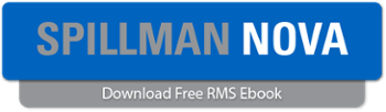 Download Our Free Online RMS Ebook