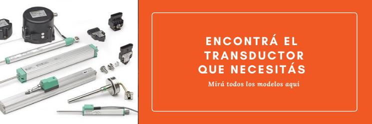 Transductores_silge.com.ar