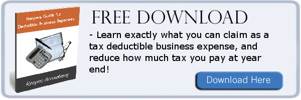 deductible-business-expenses-cta