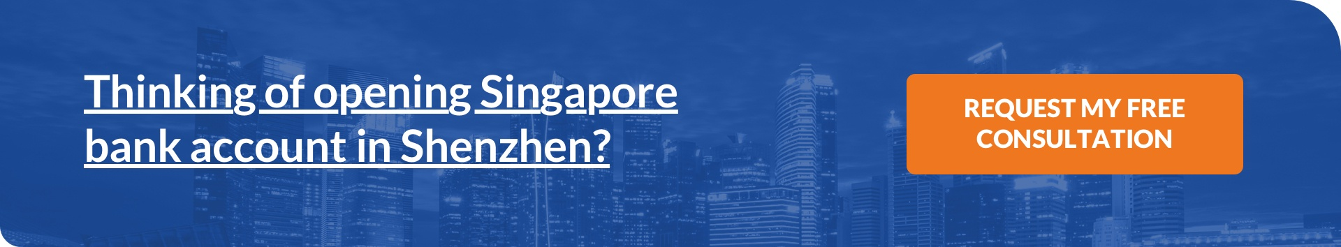 Open-Singapore-bank-account-free-consultation