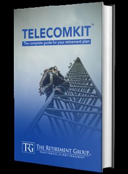 Telecommunications Retirement Kit