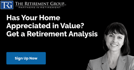 Get-a-Retirement-Analysis
