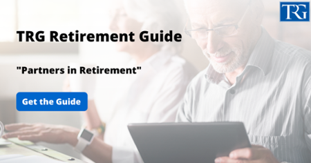 TRG Retirement Guide