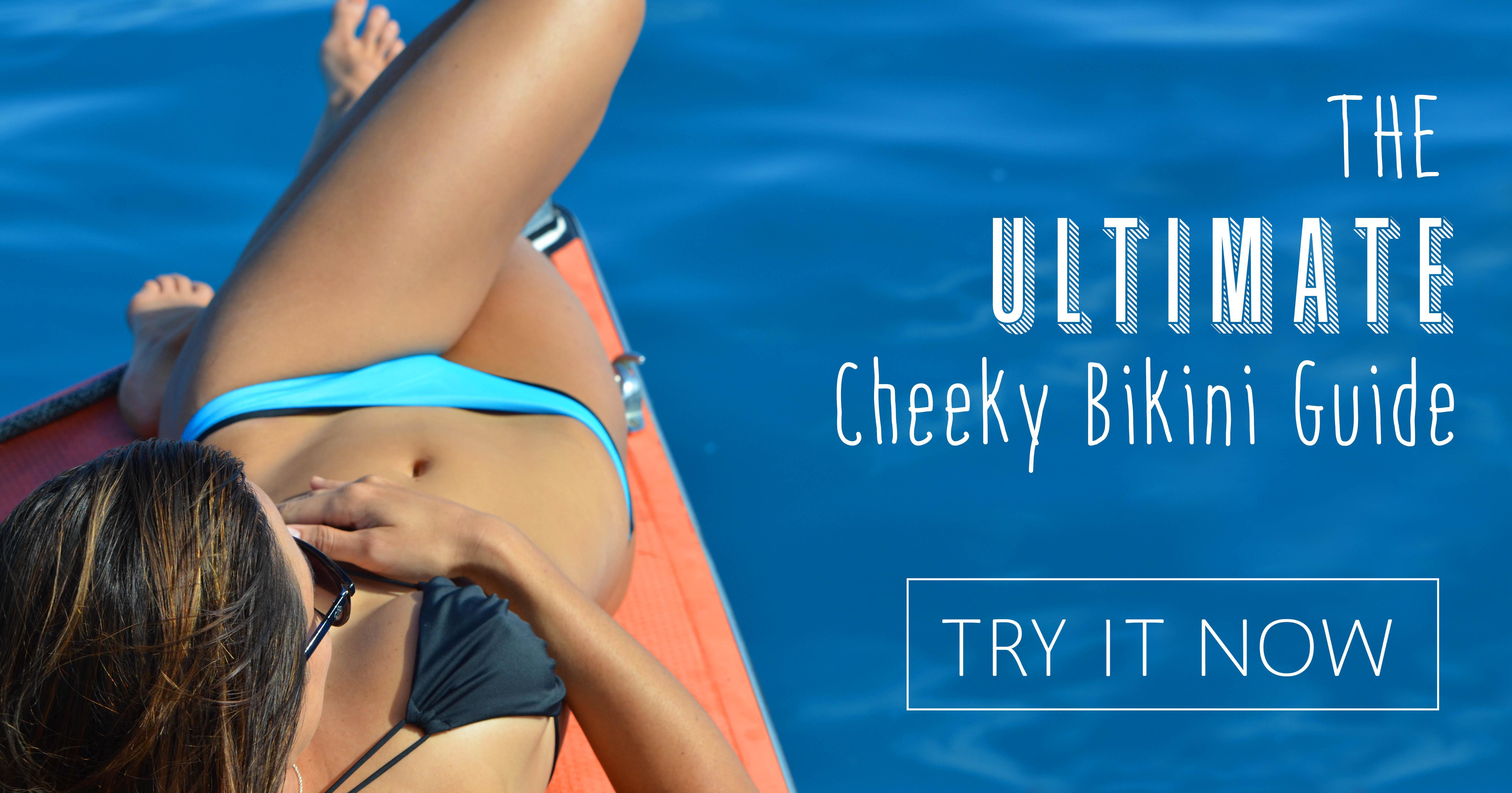 ultimate-brazilian-bikini-guide