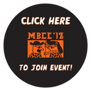 Mikkeller Beer Celebration Copenhagen 2018 Facebook event