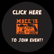 Mikkeller Beer Celebration Copenhagen 2018 Facebook event