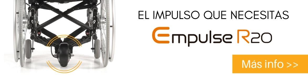 ES - Empulse R20