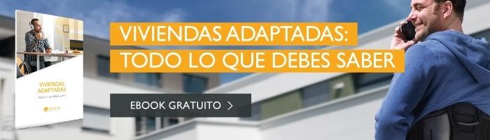 ebook viviendas adaptadas