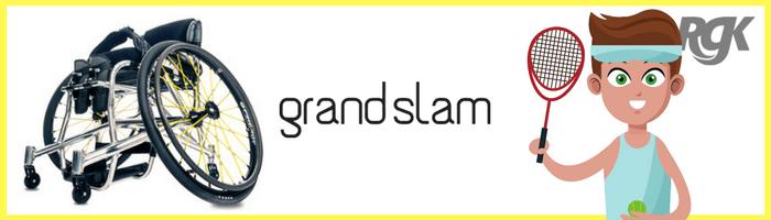 silla_de_ruedas_de_tenis_rgk_grand_slam