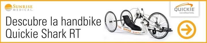 handbike_quickie_shark_rt