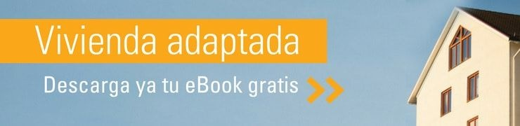 Descarga ebook Viviendas adaptadas