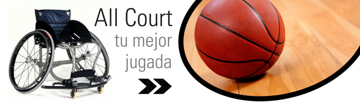 silla_de_ruedas_de_baloncesto_quickie_all_court