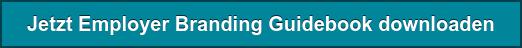 Jetzt Employer Branding Guidebook downloaden