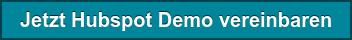 Jetzt Hubspot Demo vereinbaren