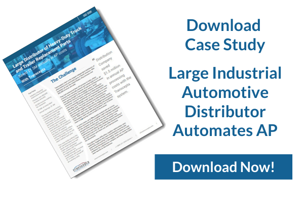 Download Our Case Study Now!