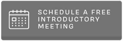 Schedule a Free Introductory Meeting
