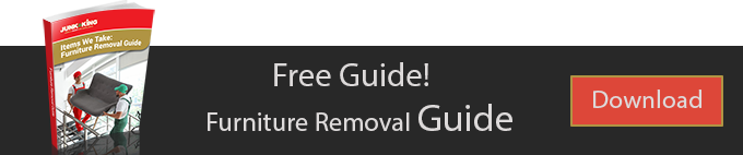 furniture removal guide group 2