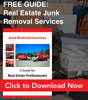 Free Real Estate Junk Removal Services Guide