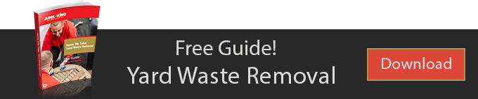 yard waste removal guide banner