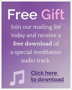 Free Gift - Join Today!