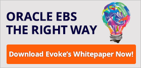oracle-ebs-partner-evoke