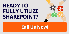 Utilize-Sharepoint-IT-Partnership