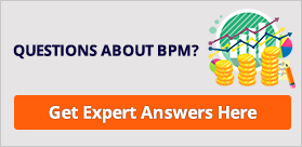 BPM-questions-info-pack