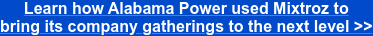 Check out the Alabama Power Case Study to discover a new way of improving  company culture>>