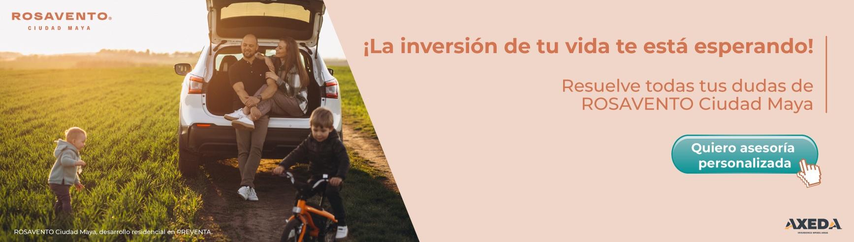 invierte-merida-rosavento