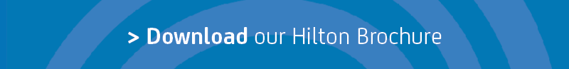 Download our Hilton brochure
