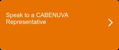 Speak to a CABENUVA Representative