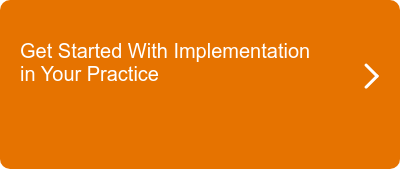 Get Started With Implementation