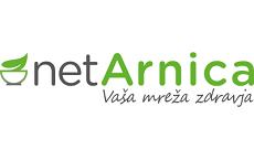 NetArnica