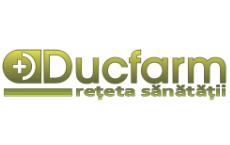Ducfarm