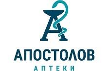 онлайн аптека Апостолов